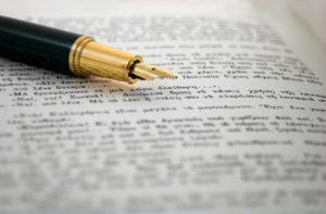 cikkek 3 s&d uzletiterv.info üzleti terv készítés