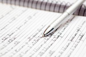 cikkek6 s&d uzletiterv.info üzleti terv készítés